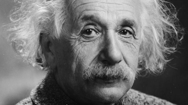 Explican con matemáticas el extraño movimiento que ni siquiera Albert Einstein llegó a comprender