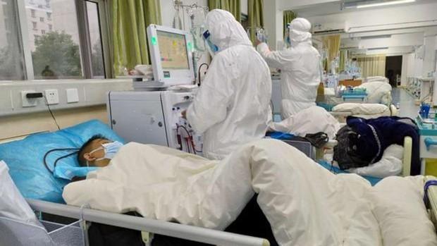 ¿Habrá una segunda oleada de coronavirus?