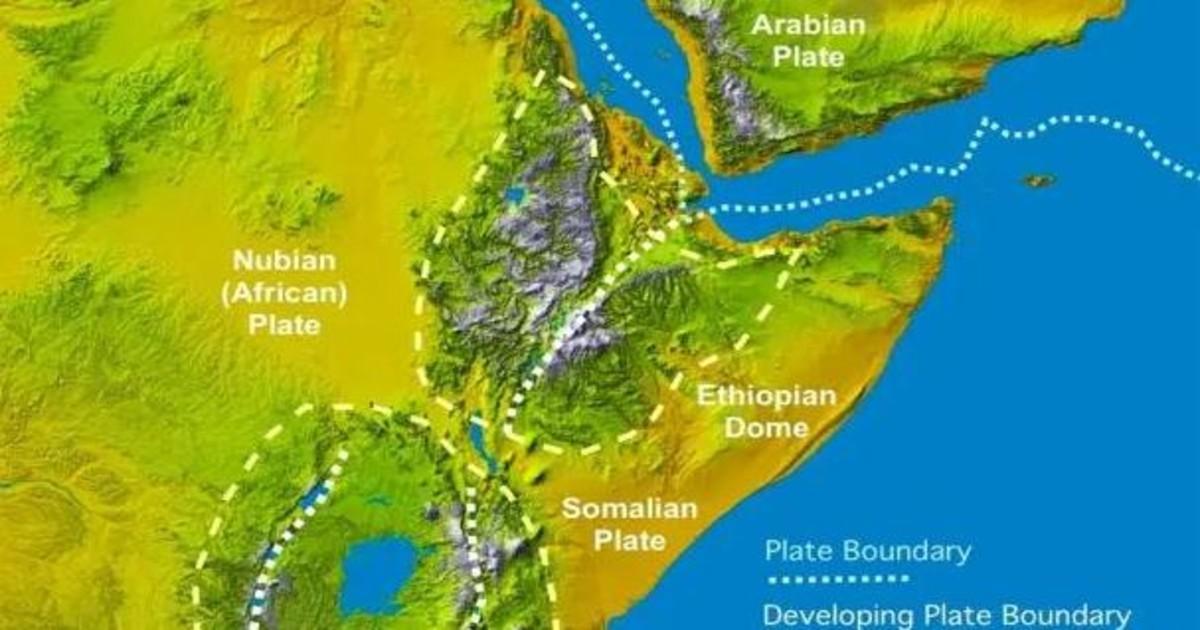 Africa-oceano-klhg--1200x630@abc