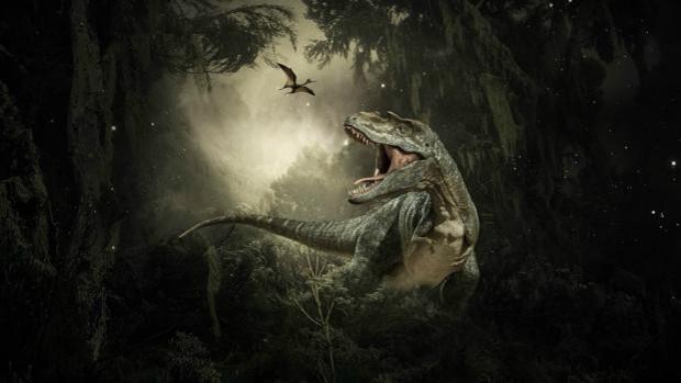 Caso cerrado: un asteroide mató a los dinosaurios