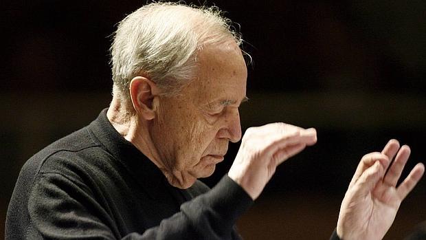 Muere el compositor francés Pierre Boulez, uno de los mejores músicos del siglo XX