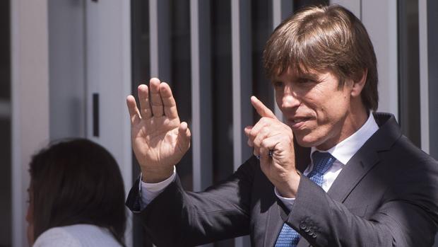Manuel Díaz «El Cordobés»