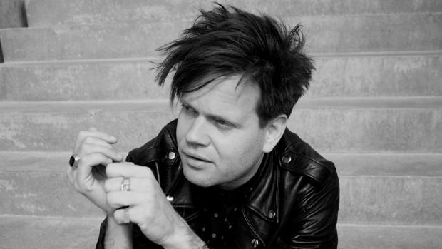 Anders Trentemøller se dio a conocer, hace más de una década, con una serie de singles y remezclas que remitían a la energía bailonga de los 90