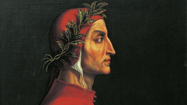 Dante habla al siglo XXI