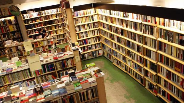 ¿Crees que eres un experto en literatura? ¡Mídete en