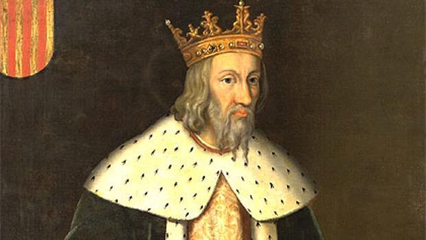 Rey Aragon