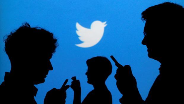 Cada día, la RAE responde a más de 300 consultas diarias a través de su cuenta de Twitter