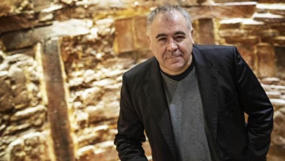 Antonio García Ferreras: «Marchena ha sido Bach en el Supremo»