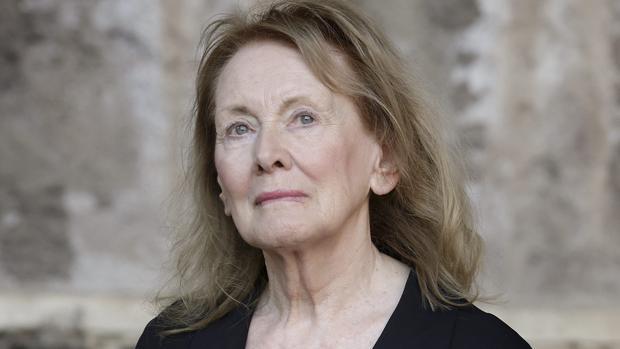 Annie Ernaux, Premio Formentor 2019