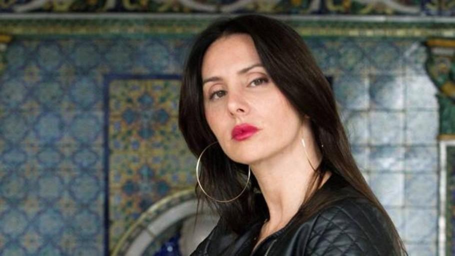 El Ministerio de Cultura pide disculpas por el uso indebido de una foto de Mala Rodríguez para su anuncio del Premio Nacional de Músicas Actuales