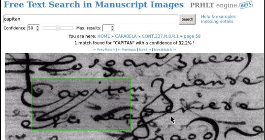 La inteligencia artificial halla rastros del descubrimiento español de Australia ImagenSinttulo-3-k67F--540x285@abc