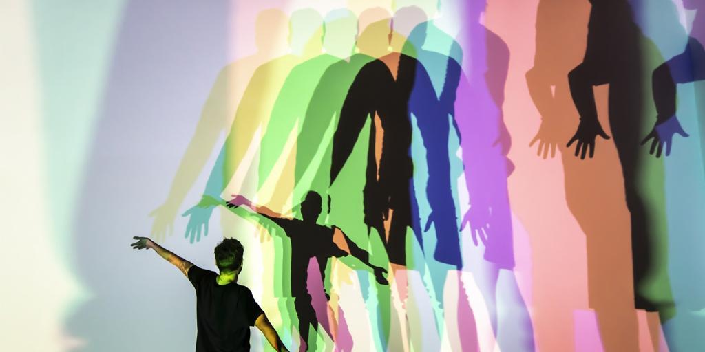 Citas artísticas imprescindibles para 2020
