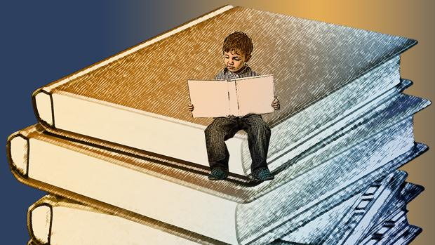Los libros que más enganchan para pasar la cuarentena