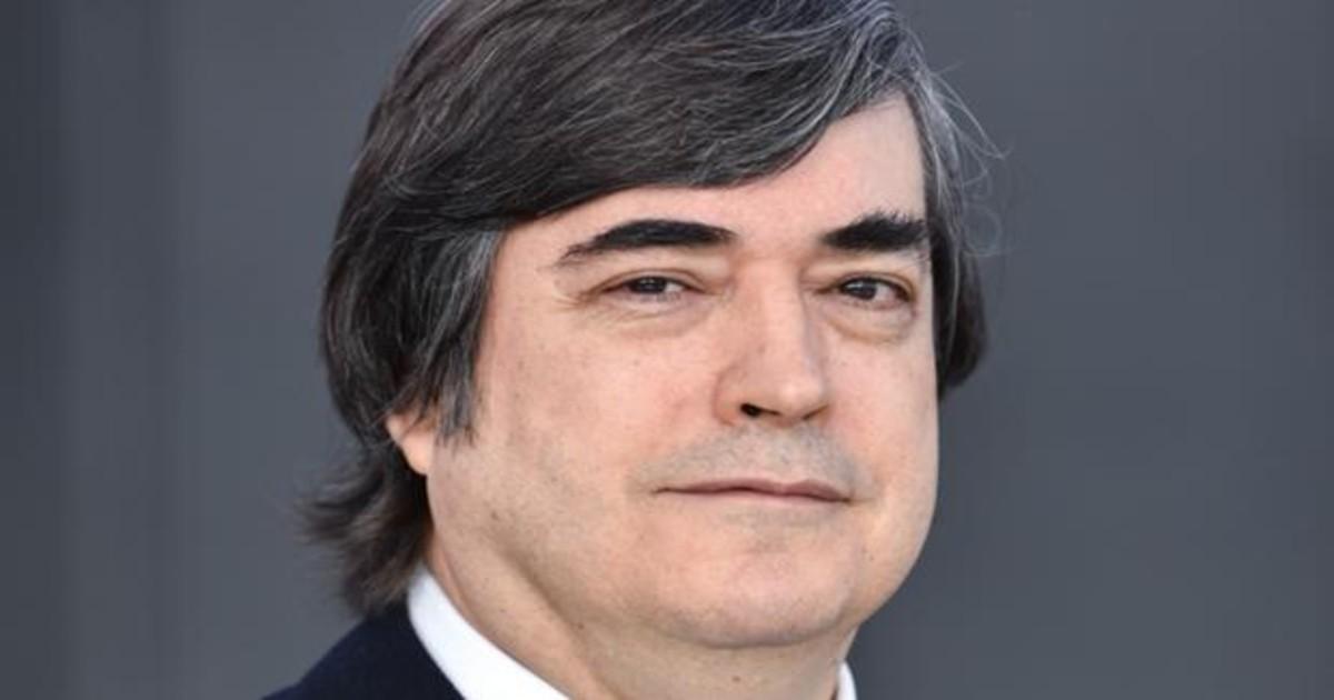 Jaime Bayly Ultimo Programa 2020 – Terceiro episódio d'o último programa do mundo, exibido na mtv brasil em seu último ano, 2013.