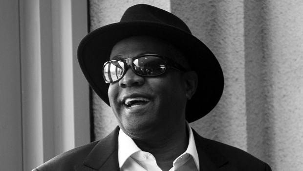 Muere Ronald Bell, fundador de Kool & The Gang y autor de «Celebration» y  «Jungle Boogie»