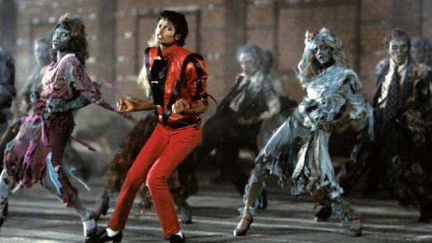 Cosas que quizá no sepas de «Thriller»: el videoclip más popular de Michael  Jackson cumple 37 años