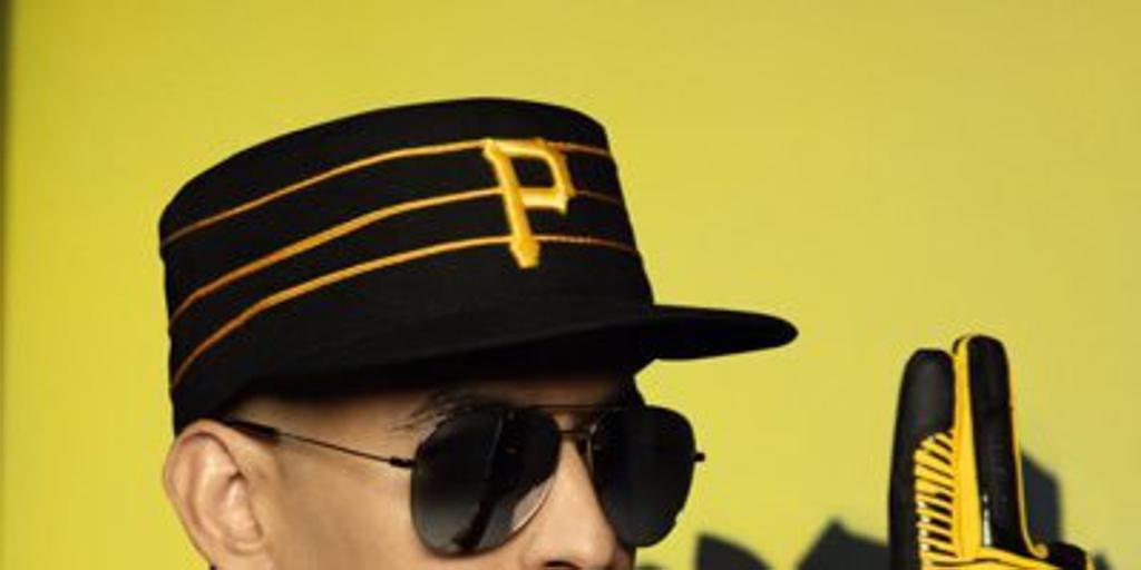 Estalla la polémica entre Daddy Yankee y 'El Chombo': ¿Ha muerto el reguetón?