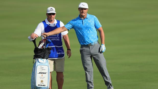 amplia gama precios baratass numerosos en variedad El golf se replantea sus estrictos códigos de vestimenta