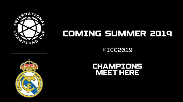 International Champions Cup 2020 Calendario.International Champions Cup 2020 Calendario Calendario 2020