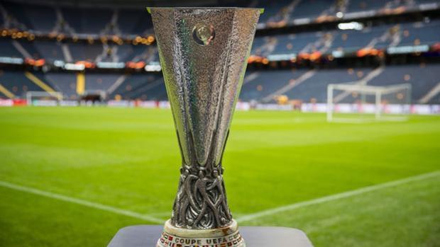 Copa de la Europa League