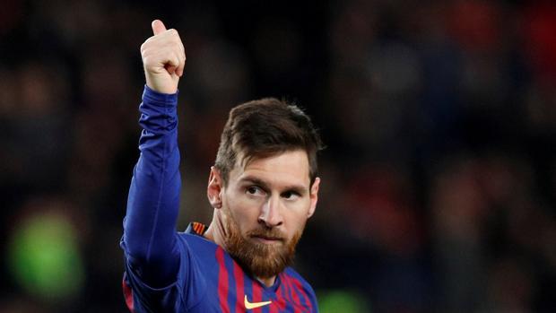 Calendario 2020 Liga.Calendario Y Partidos Del Barcelona En La Liga 2019 2020
