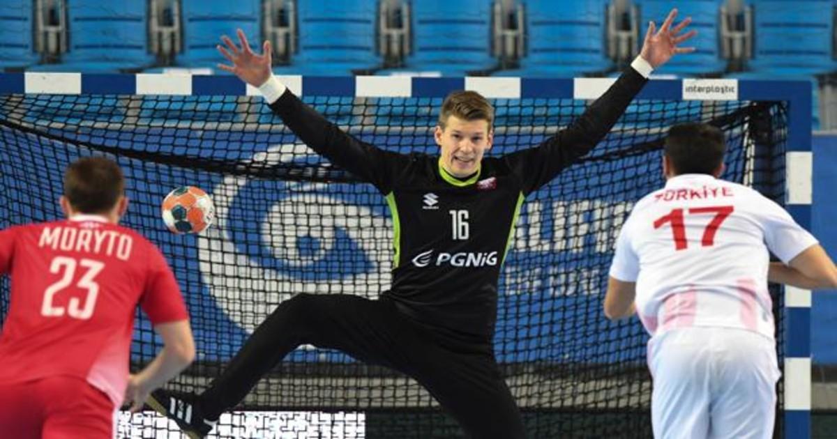 República Checa se retira del Mundial por varios positivos en el equipo