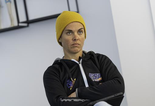 Tara Pacheco