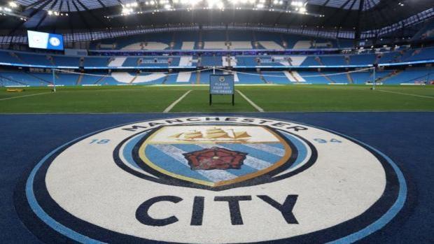 La Superliga agoniza: la renuncia oficial del City pone en jaque el proyecto
