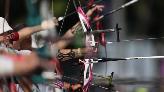 Tras el coronavirus y el calor, llega el tifón 'Nepartak' a los Juegos de Tokio