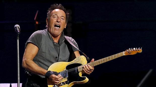La reventa de entradas para el concierto de Bruce Springsteen en Madrid ha agotado la paciencia de muchos fans