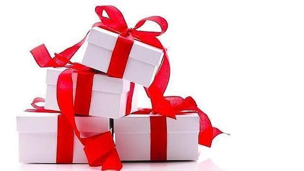 Los regalos de empresa se han convertido en una tradición navideña en los últimos años
