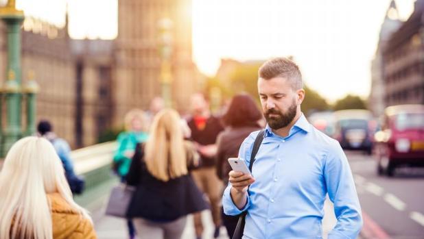 Las telecos tendrán que ofrecer un servicio al mismo precio que las comunicaciones nacionales