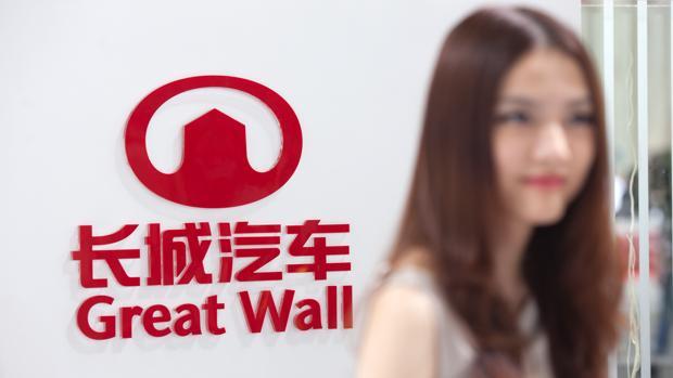 El fabricante chino Great Wall, acusado de copiar el modelo Panda, pretende adquirir FIat