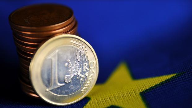 El Euribor plus tendría que haber sustituido al Euribor actual como referencia hipotecaria