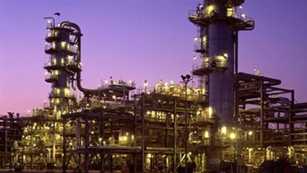 Técnicas Reunidas gana el contrato para modernizar la refinería de Bahrein por 1.140 millones de euros