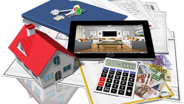 Desde Casaktua.com exponen cuáles son las seis preguntas imprescindibles antes de contratar una hipoteca