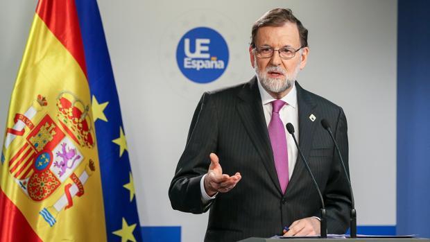 España ha registrado el déficit más elevado de los Veintiocho con un 3,1% junto con Portugal (3%)