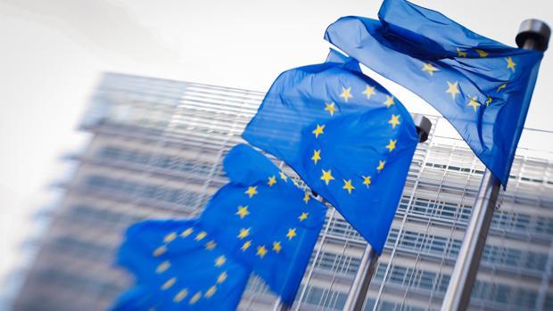 La UE ha sacado a Namibia de su lista negra