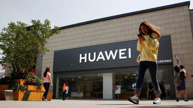 El sistema de quinta generación de telefonía móvil empezó a funcionar el pasado 5 de abril en Corea del Sur