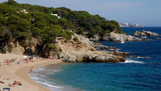 Los litorales de Almería (419 euros/semana), Rías Altas (453 euros/semana) y Rías Baixas (473 euros/semana) han sido los más asequibles, a nivel de alquileres