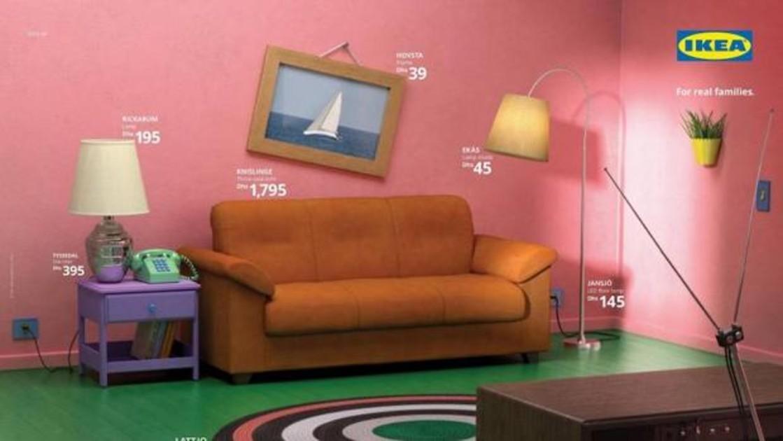 como vender mis muebles a ikea