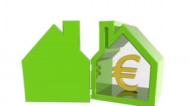 El ahorro en la cuota anual irá de 5 a 15 euros, según los cálculos de iAhorro
