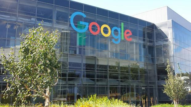 Google se asoció este año a otros grandes compradores de energía para lanzar la Alianza de Compradores de Energía Renovable y «catalizar 60 gigavatios de nuevas compras de energía renovable» para 2025
