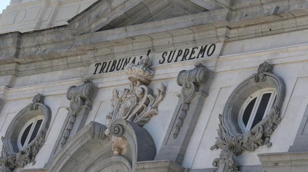 Lorenzo Amor (ATA), ha celebrado que el Supremo haya avalado con esta sentencia que no puede existir una Ley de Segunda Oportunidad sin que se incluyan los créditos públicos