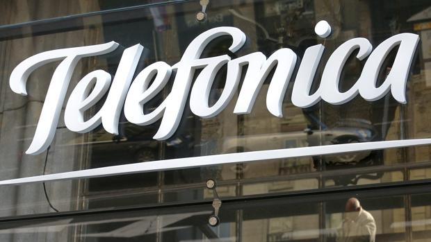 La CNMC ha subrayado que aunque Telefónica reconoció su error, los operadores contratantes de «Movistar Partidazo» tuvieron que soportar costes mayores a los que les correspondían