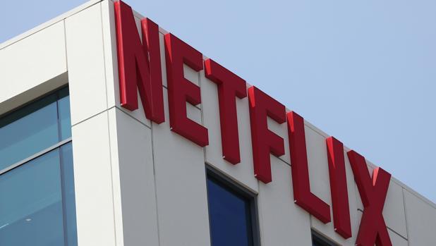 Netflix mantiene sus previsiones para el próximo trimestre, en el que espera obtener 7 millones de nuevos suscriptores