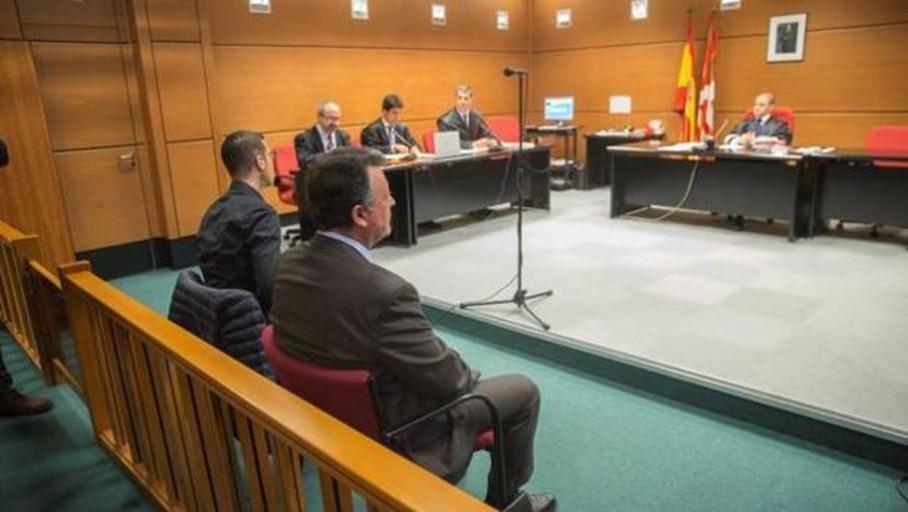Emilio Titos abandona el consejo de administración de Mercedes España por «motivos personales»