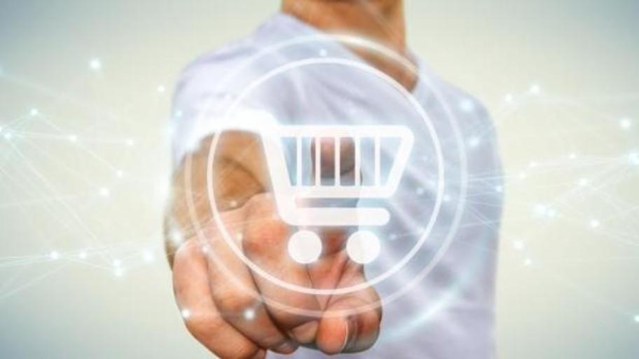 Cuatro derechos en las devoluciones por compras online que no te pueden negar los comercios