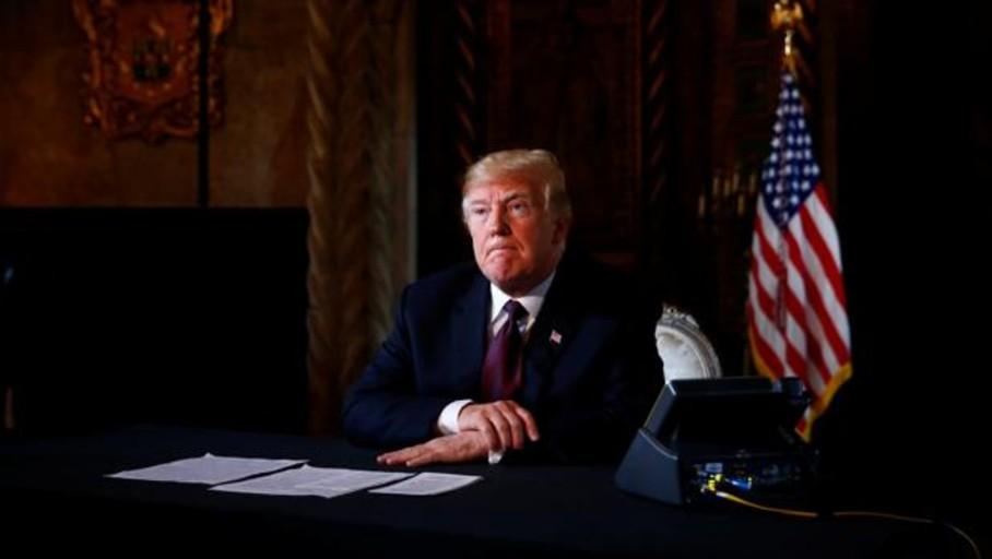 La Administración Trump niega los temores de una nueva crisis