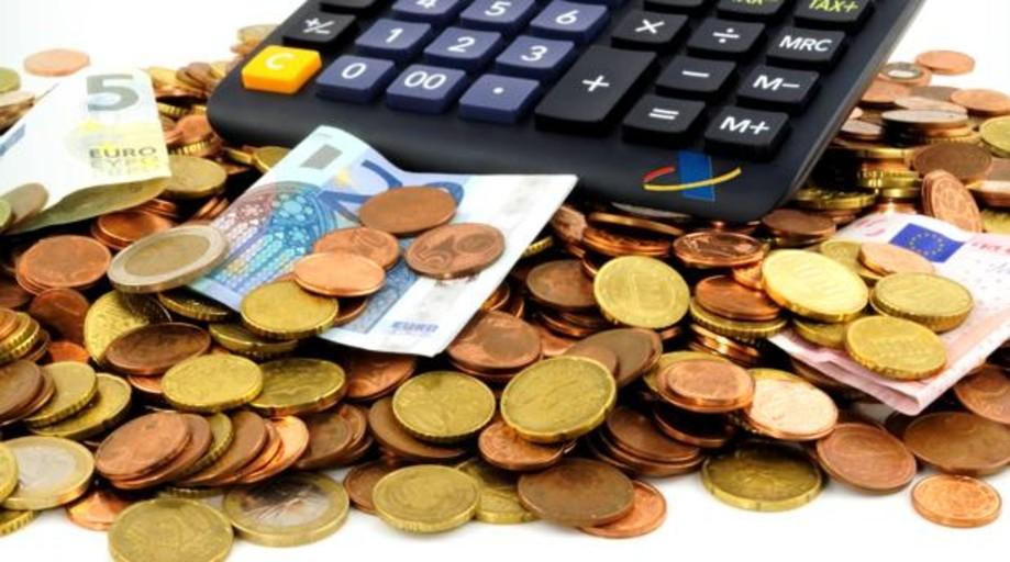 El patrimonio de los planes de pensiones crece un 0,87% en julio